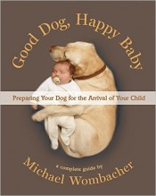 Dog Gone Good - Mike Wombacher
