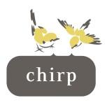Chirp Chirp Chirp
