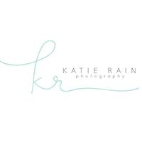 Katie Rain