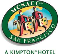 Hotel Monaco SF