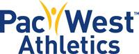 Pac West Athletics
