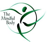 Mindful Body Yoga