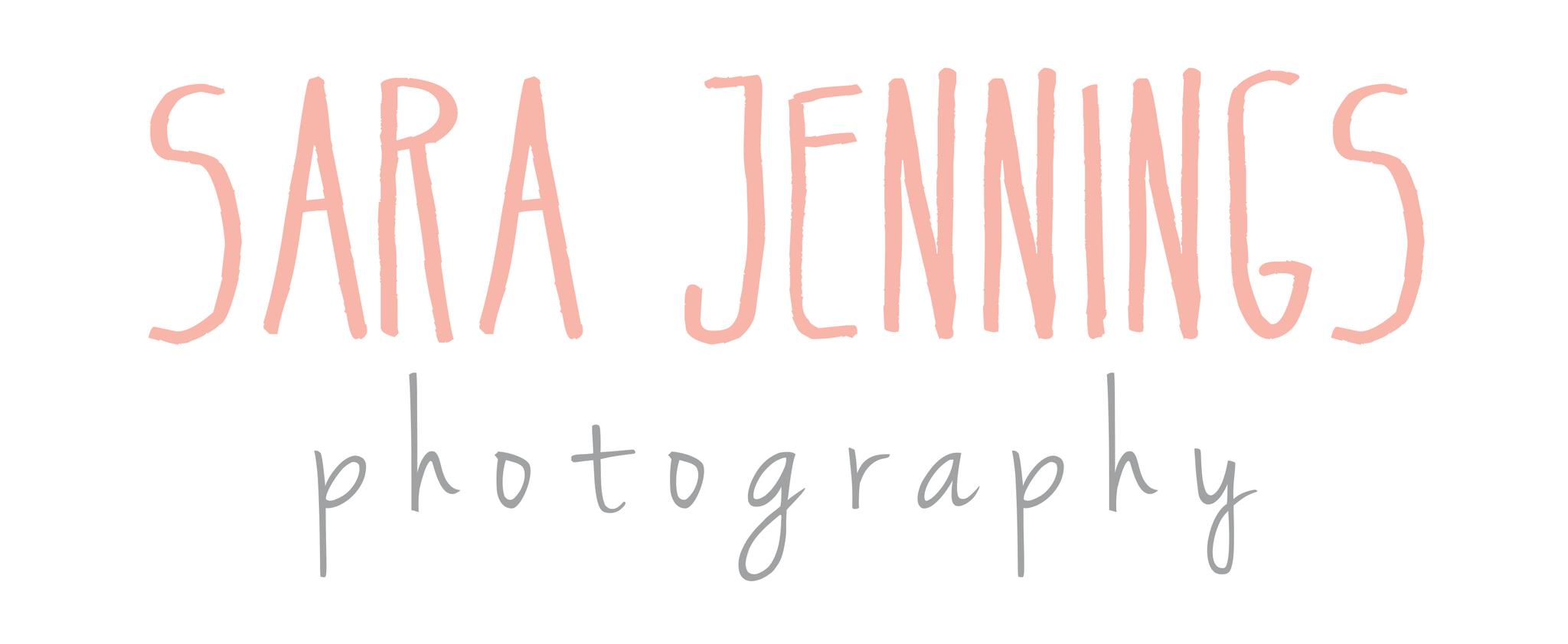 Sara Jennings