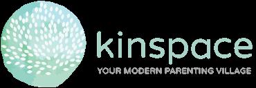 Kinspace Family